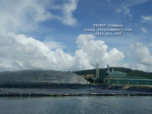 Biogas-hdpe-2