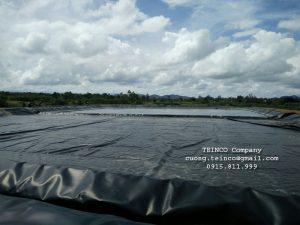 Biogas-hdpe-3