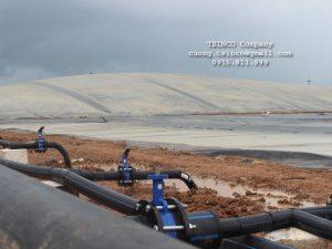 Biogas-hdpe-5
