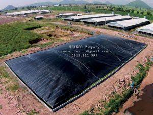 Biogas-hdpe-6