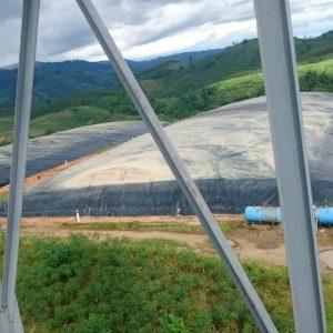 hdpe-biogas