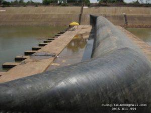 Rubber-dam11