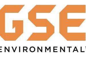 Báo giá màng HDPE GSE Thái Lan