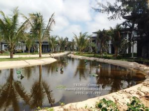 hdpe-resort-ho-nuoc