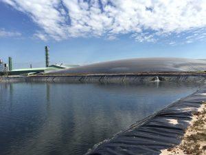Biogas-tinh-bot-san