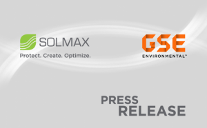 Solmax-thay-the-GSE