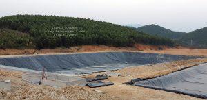 Biogas-Solmax-1.0mm