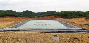 Biogas-Solmax-1.5mm